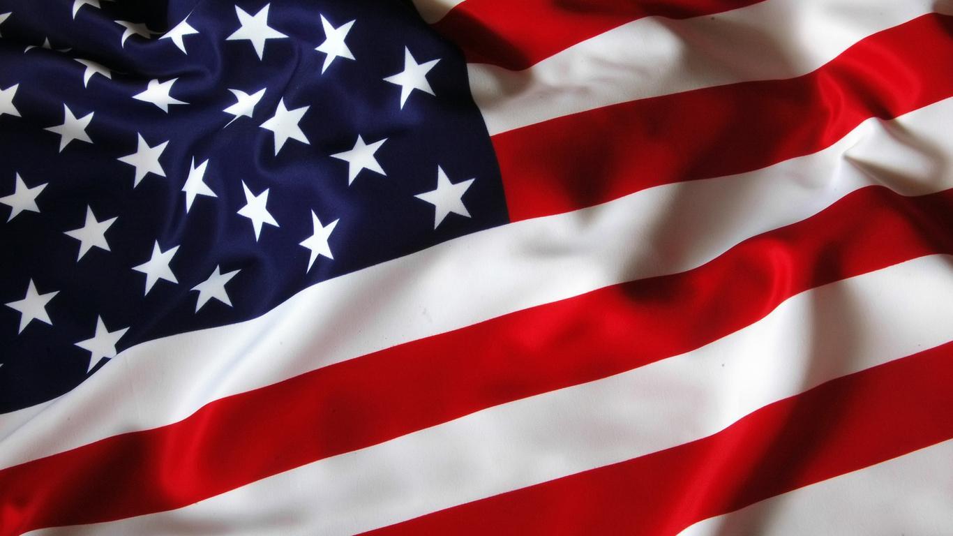США сняли официальные обвинения с холестерина в пище