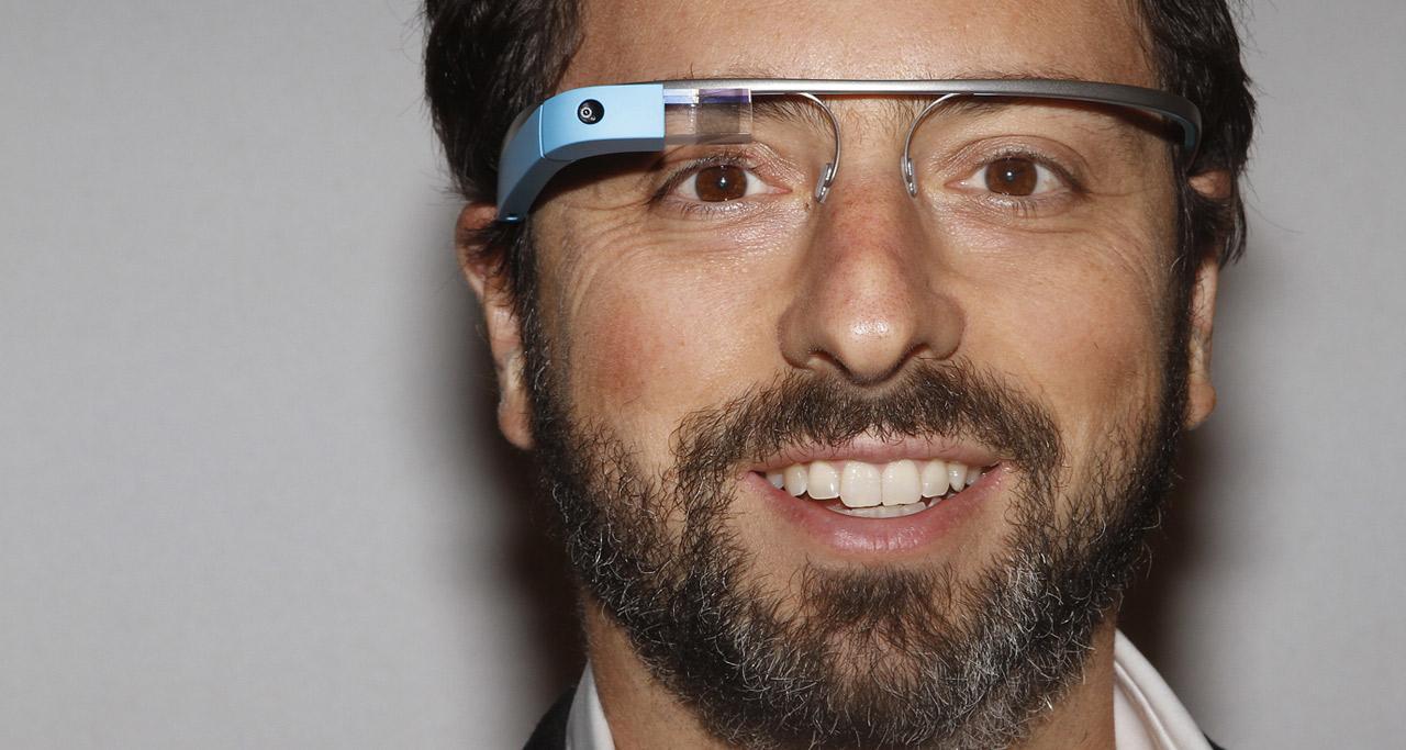 В США начаты продажи Google Class