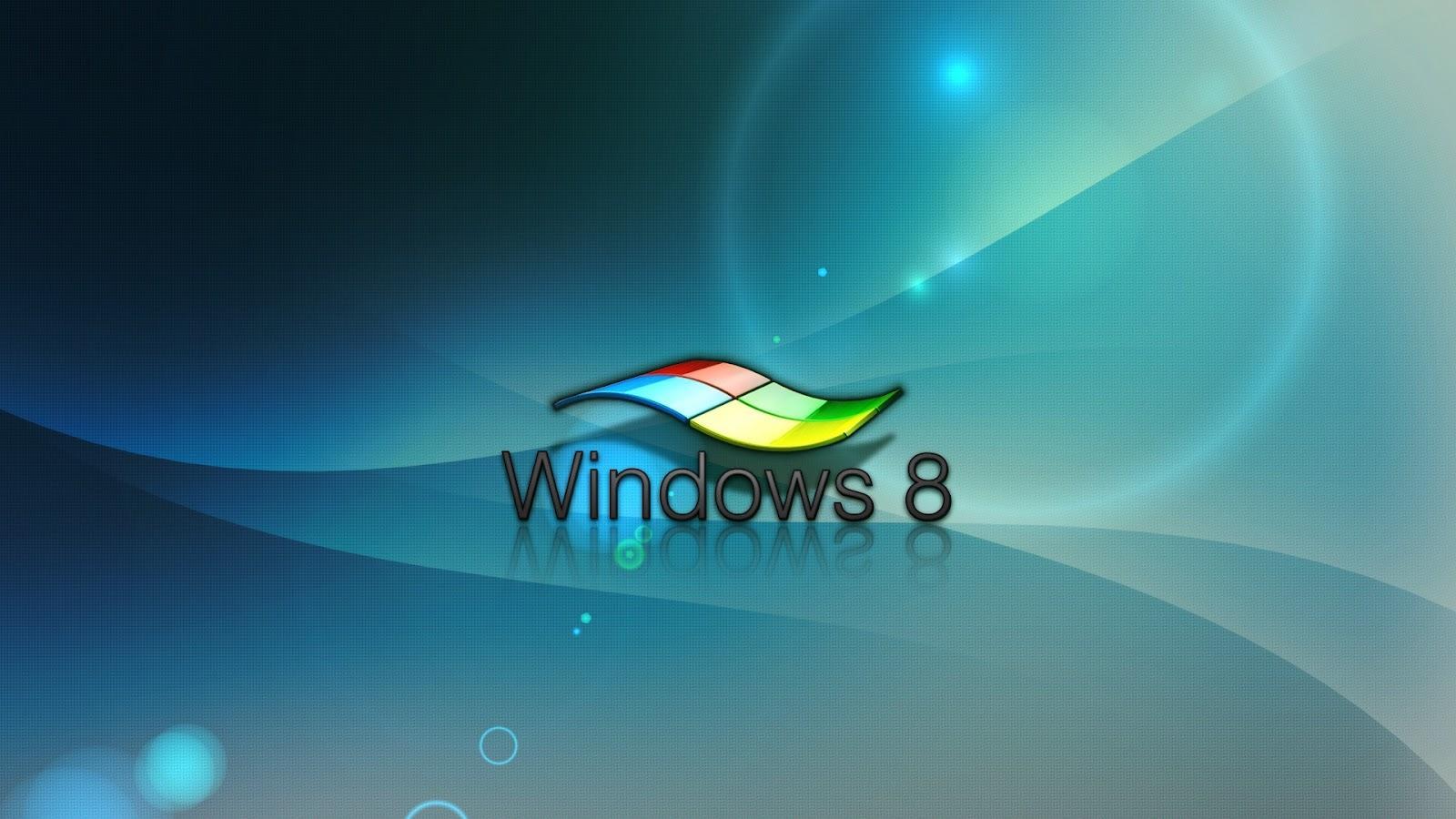 Кодеки для Windows 8