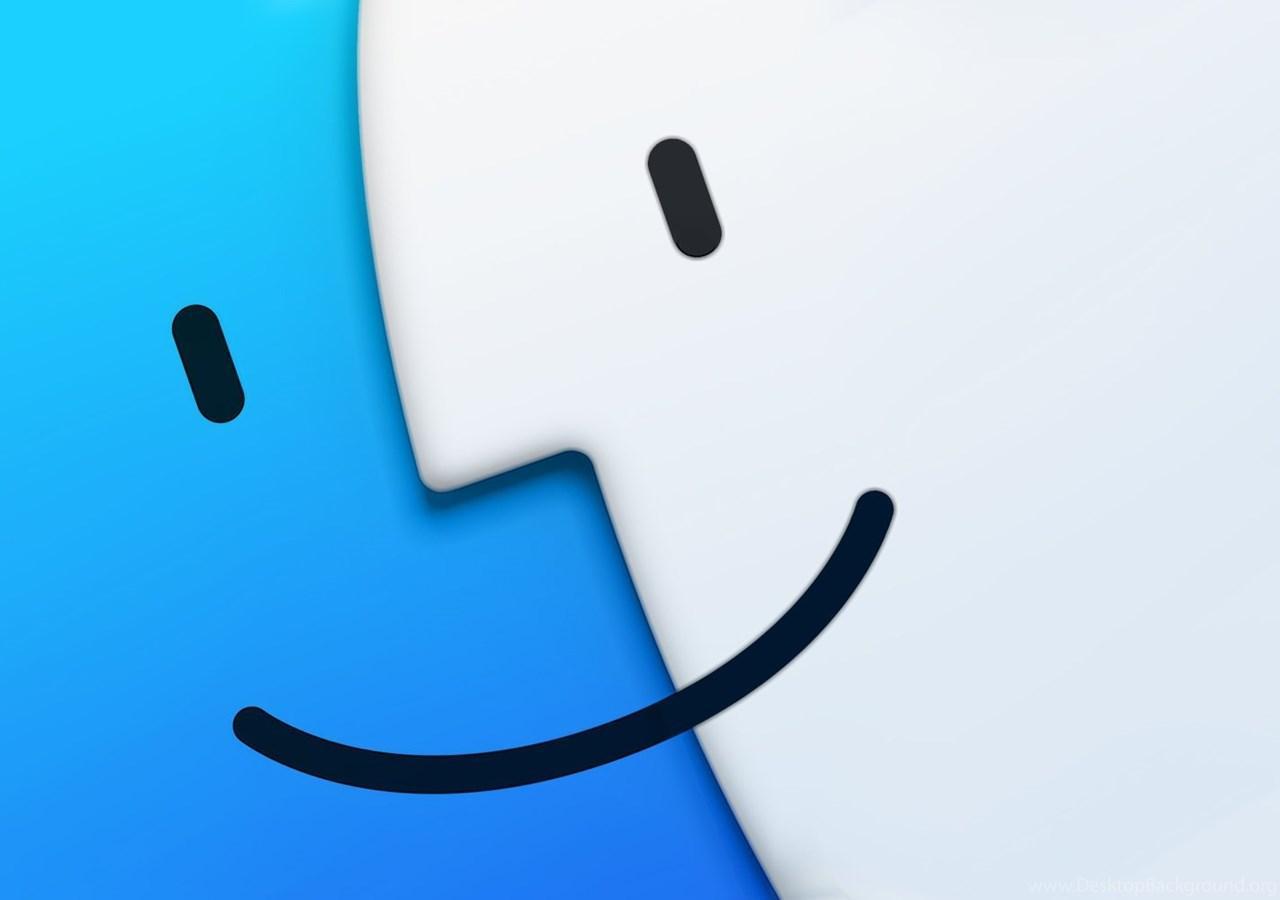 Как переустановить Mac OS X