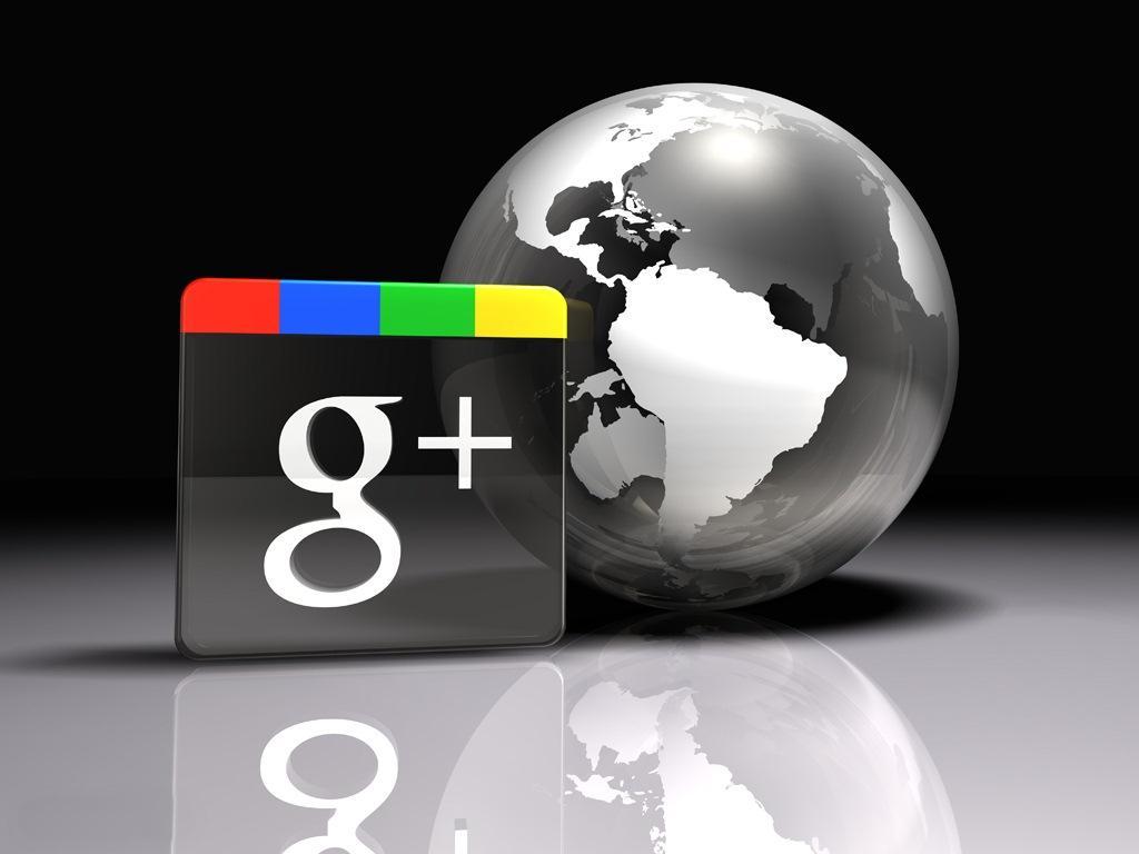 Автоматическое улучшение качества видео в Google+