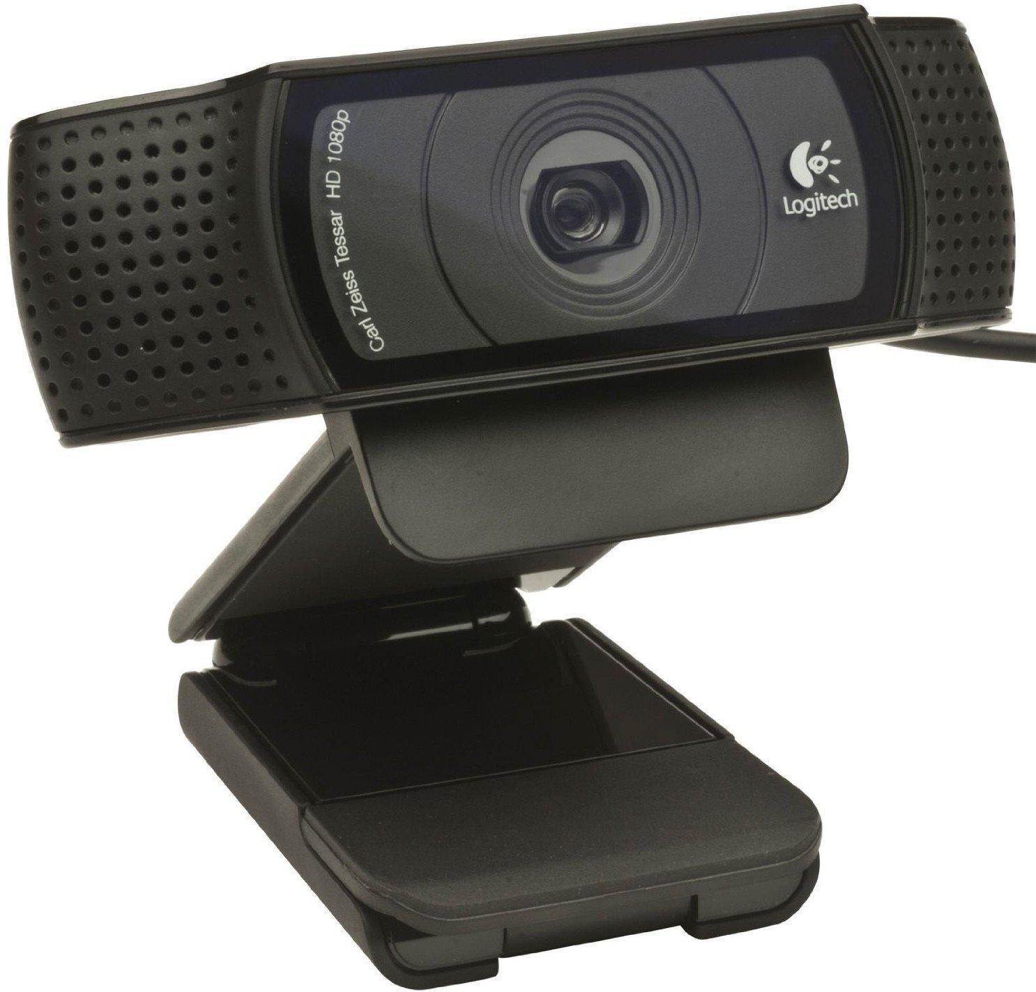 Выбор веб-камеры для Skype