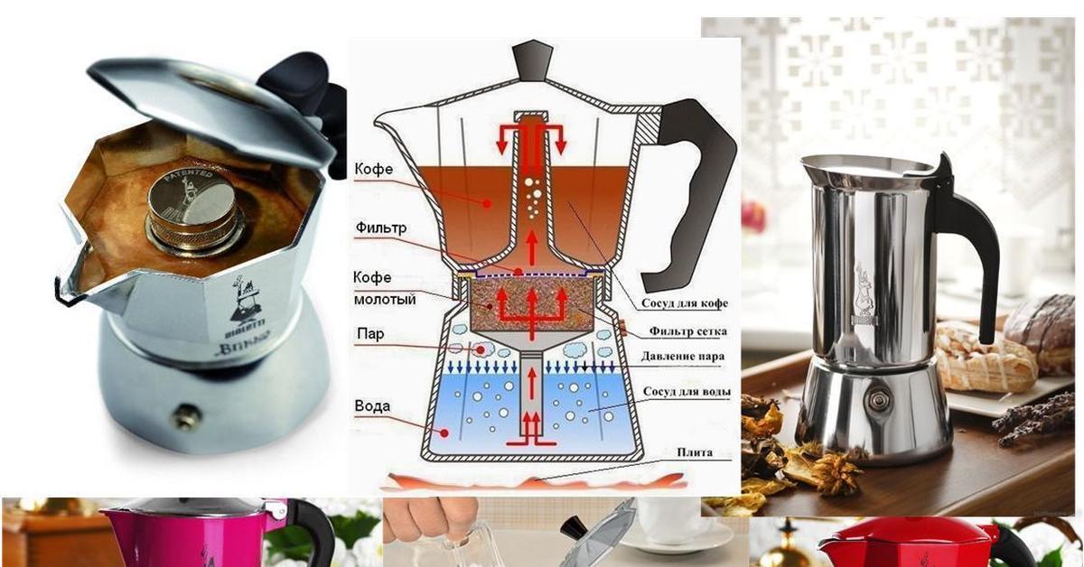 «Первая в мире» машина для приготовления кофе «все в одном»: обжаривает, молет, варит