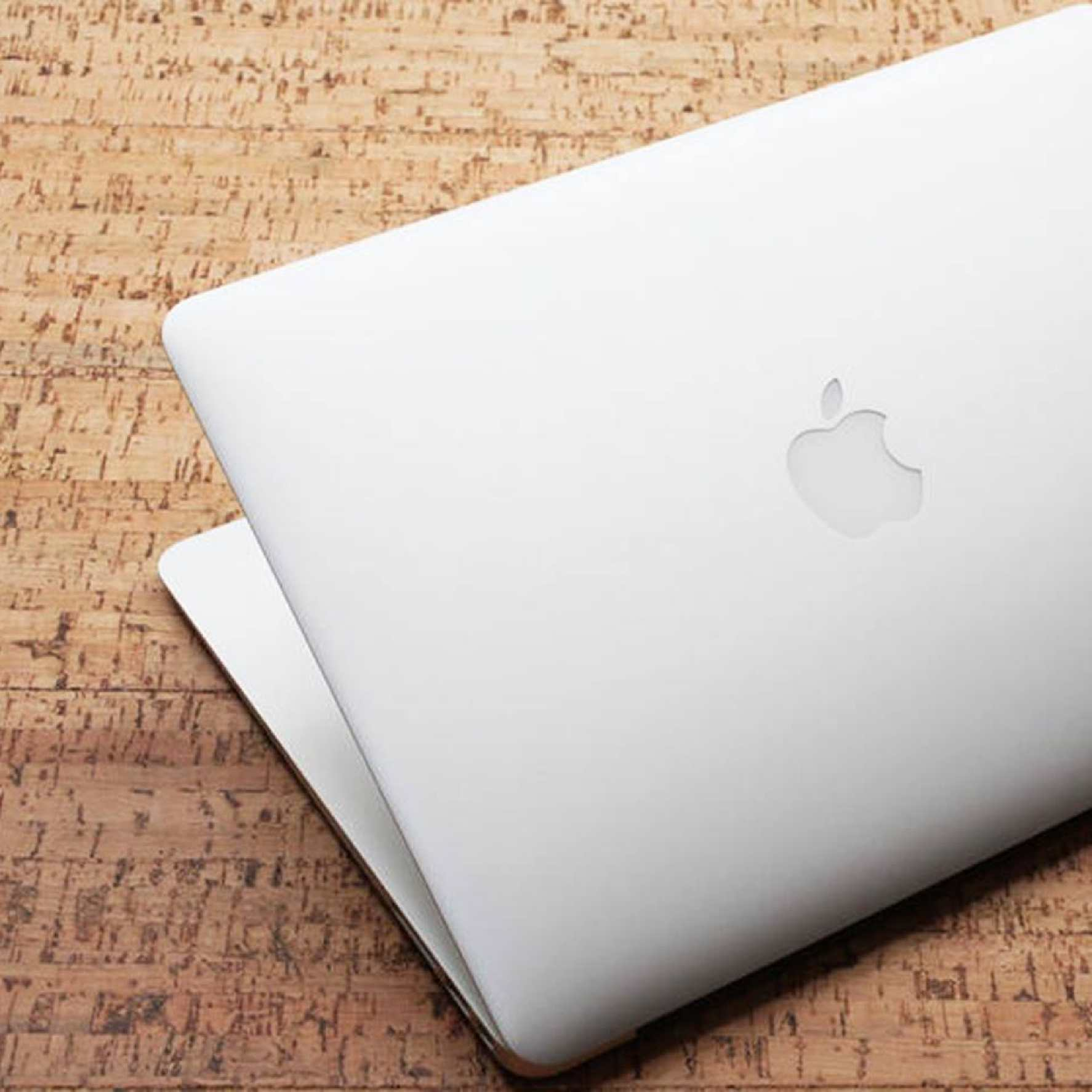 Хотите купить дешевые MacBook Air или iPad — вам на eBay