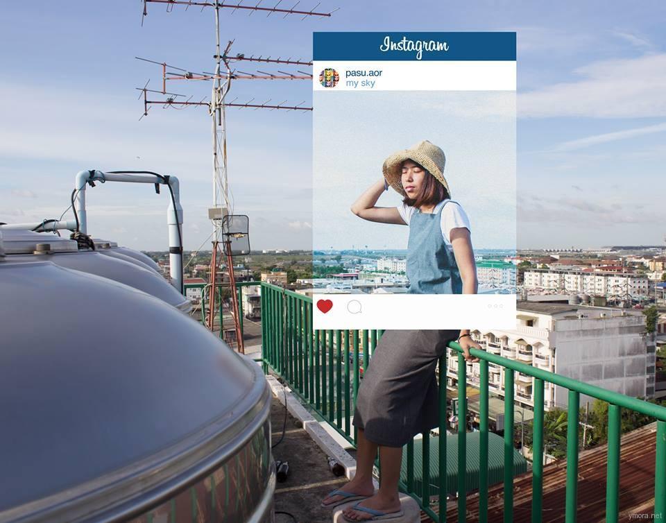 Как сохранять фото с Инстаграма на компьютер