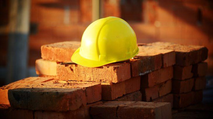 Как начать строительный бизнес?