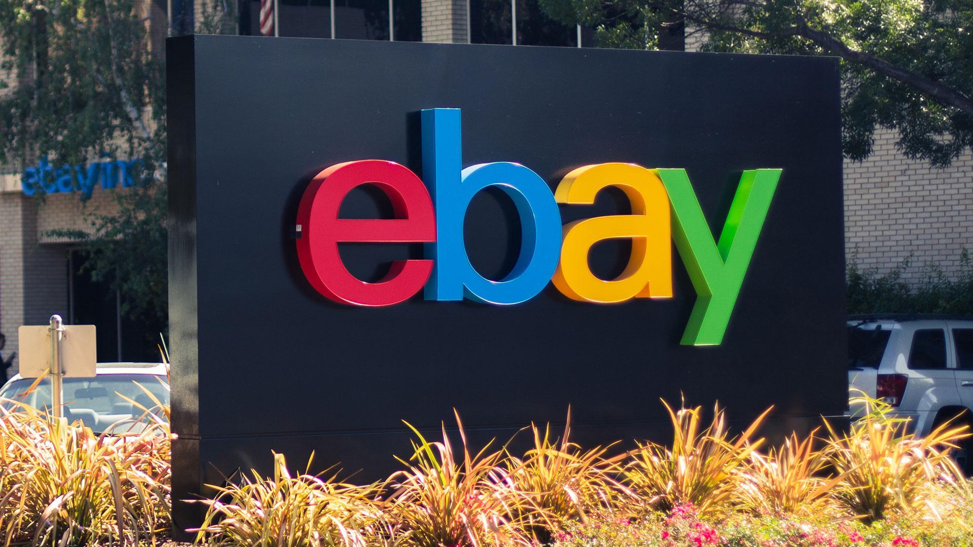 На eBay появилось специальная программа под iPhone для 3D-печати