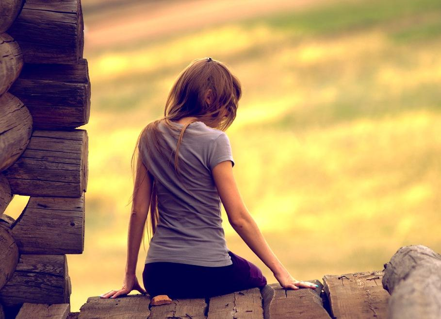 Как перестать жить для других и начать создавать собственную личность