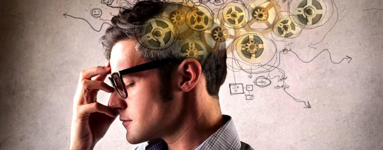 Как стать умнее: 5 несложных принципов, позволяющих добиться большего