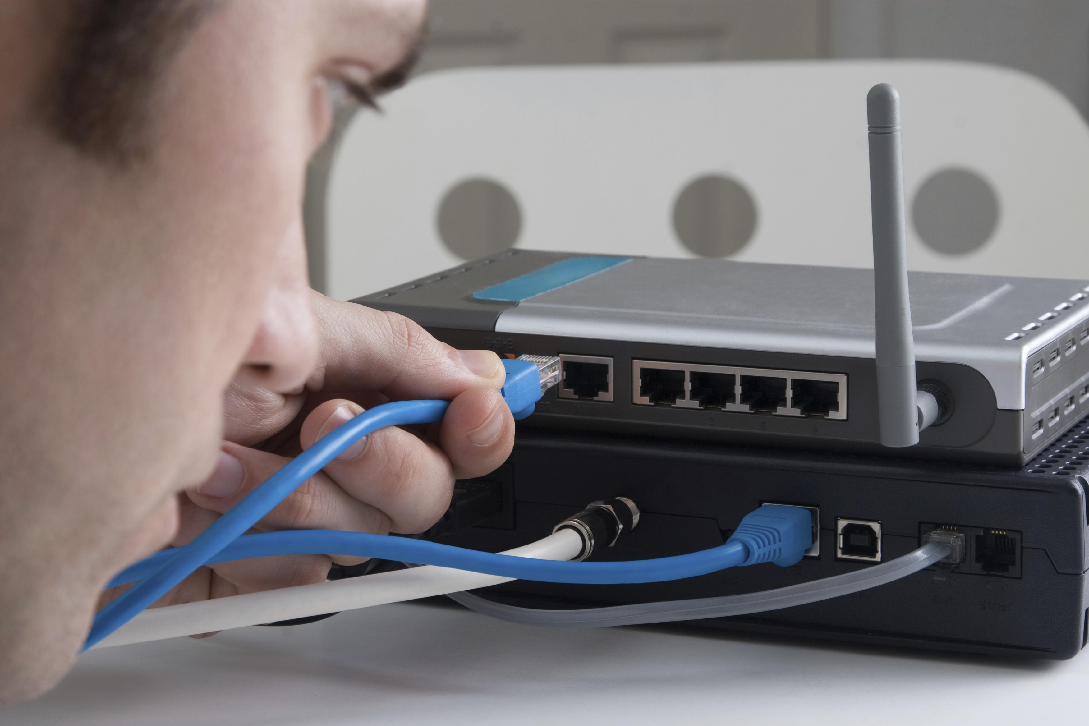 Оптимизация интернет соединения с помощью запасного браузера: как и зачем