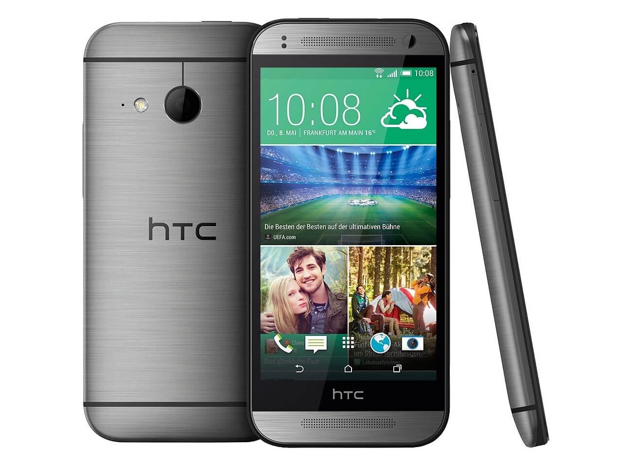 Сколько стоит HTC One: В поисках идеального Андроида