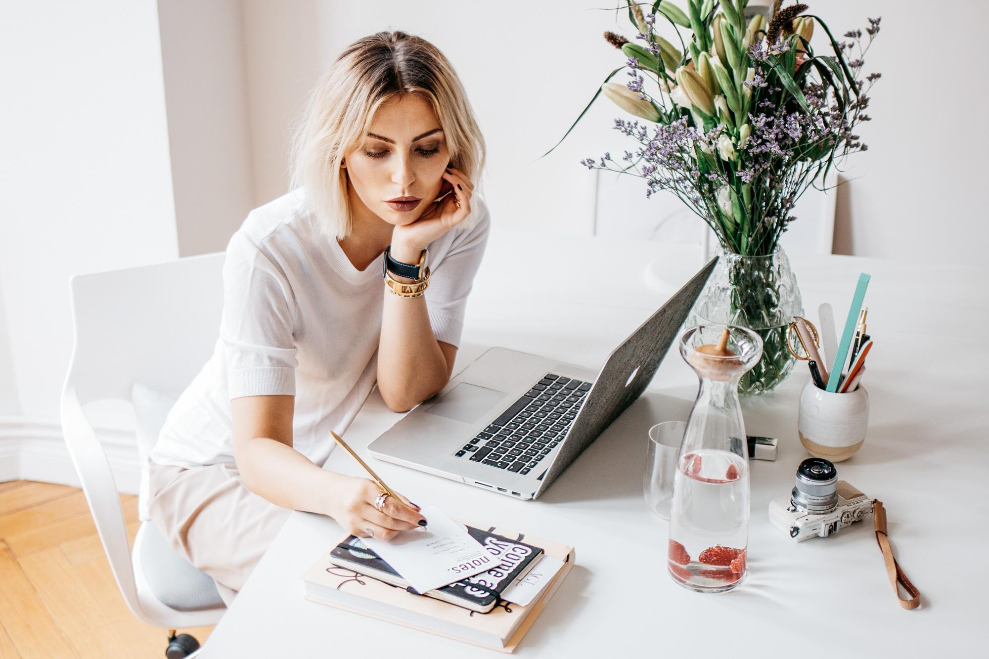 Почему большинство блоггеров ничего не зарабатывают на своих блогах?