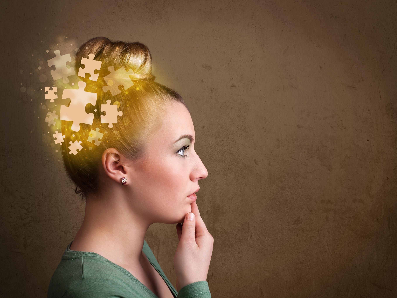 Как развивать память у взрослого: 4 эффективных упражнения