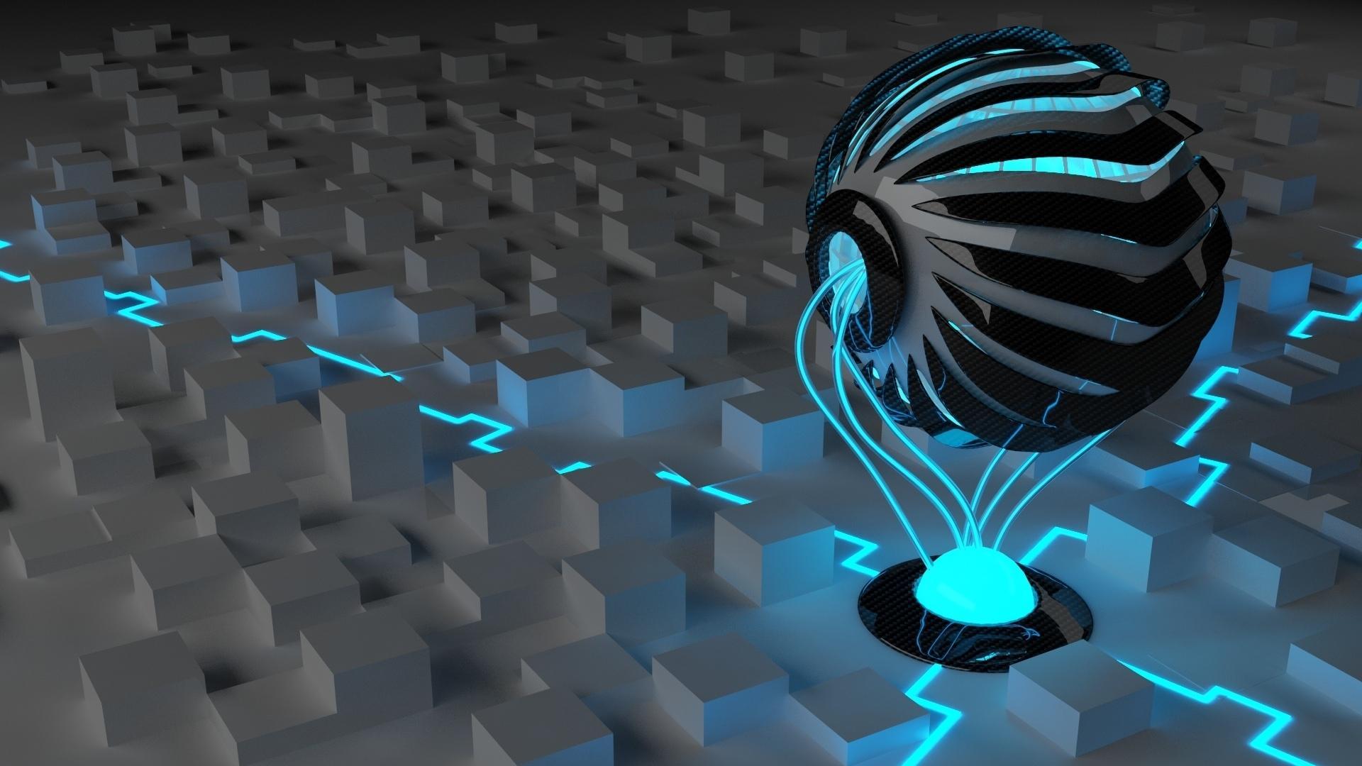 Desktop Zero для продуктивной работы за компьютером
