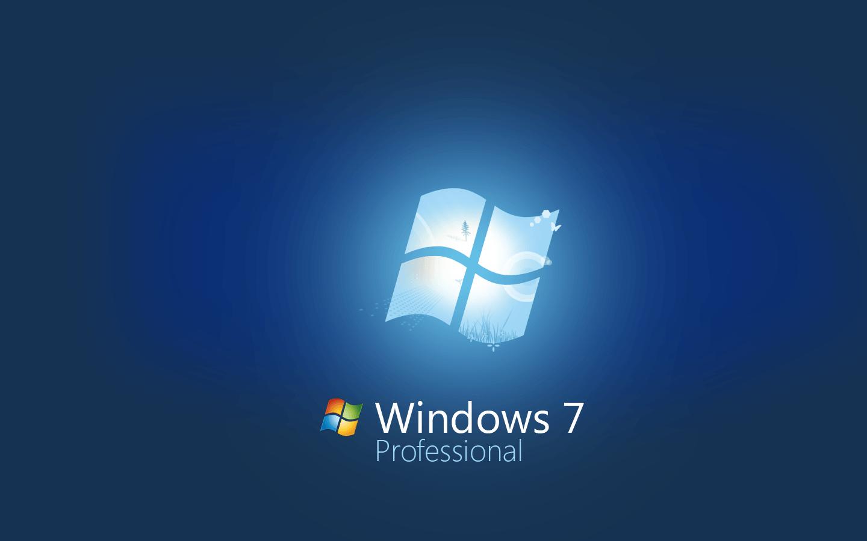 5 способов установить Windows 7 на новый ноутбук с Windows 8