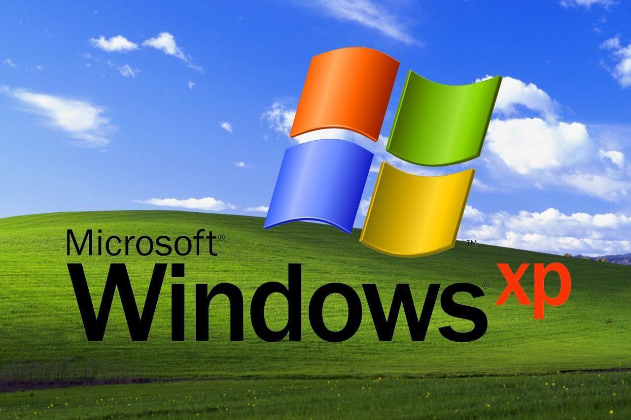 Ускоряем Windows XP