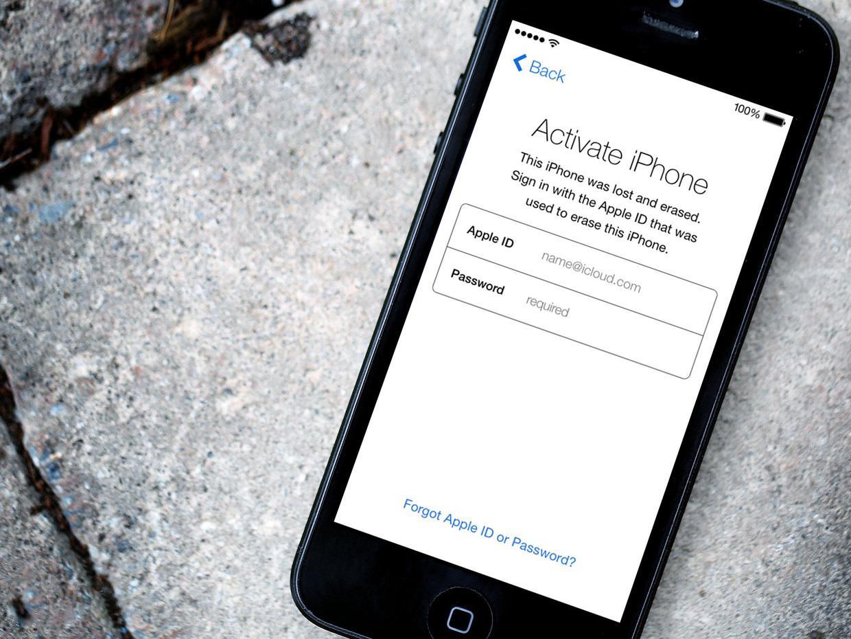 Как определить, залочен ли iPhone 5S: воспользуемся IMEI