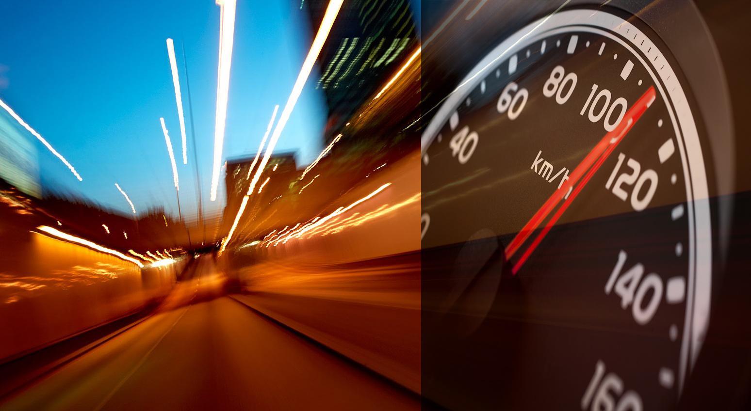 Как проверить скорость скачивания файлов из интернета