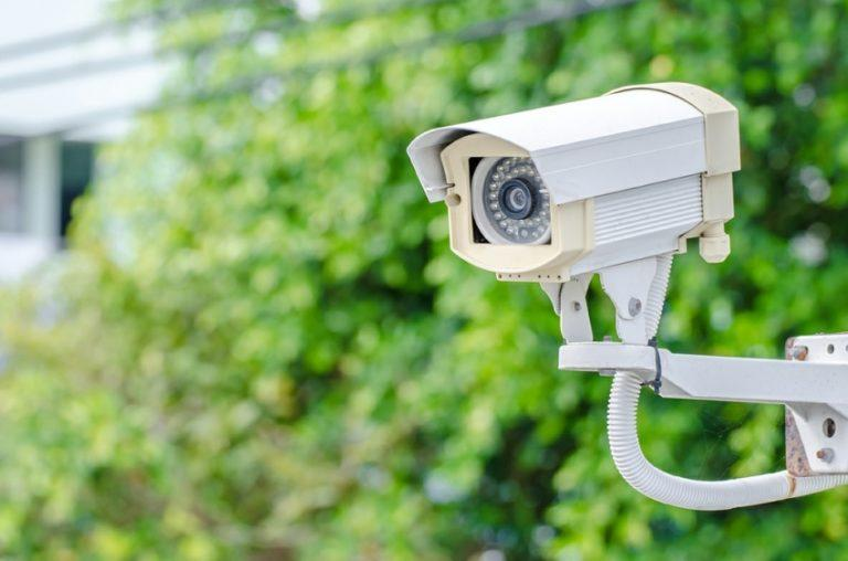 Какая камера видеонаблюдения лучше