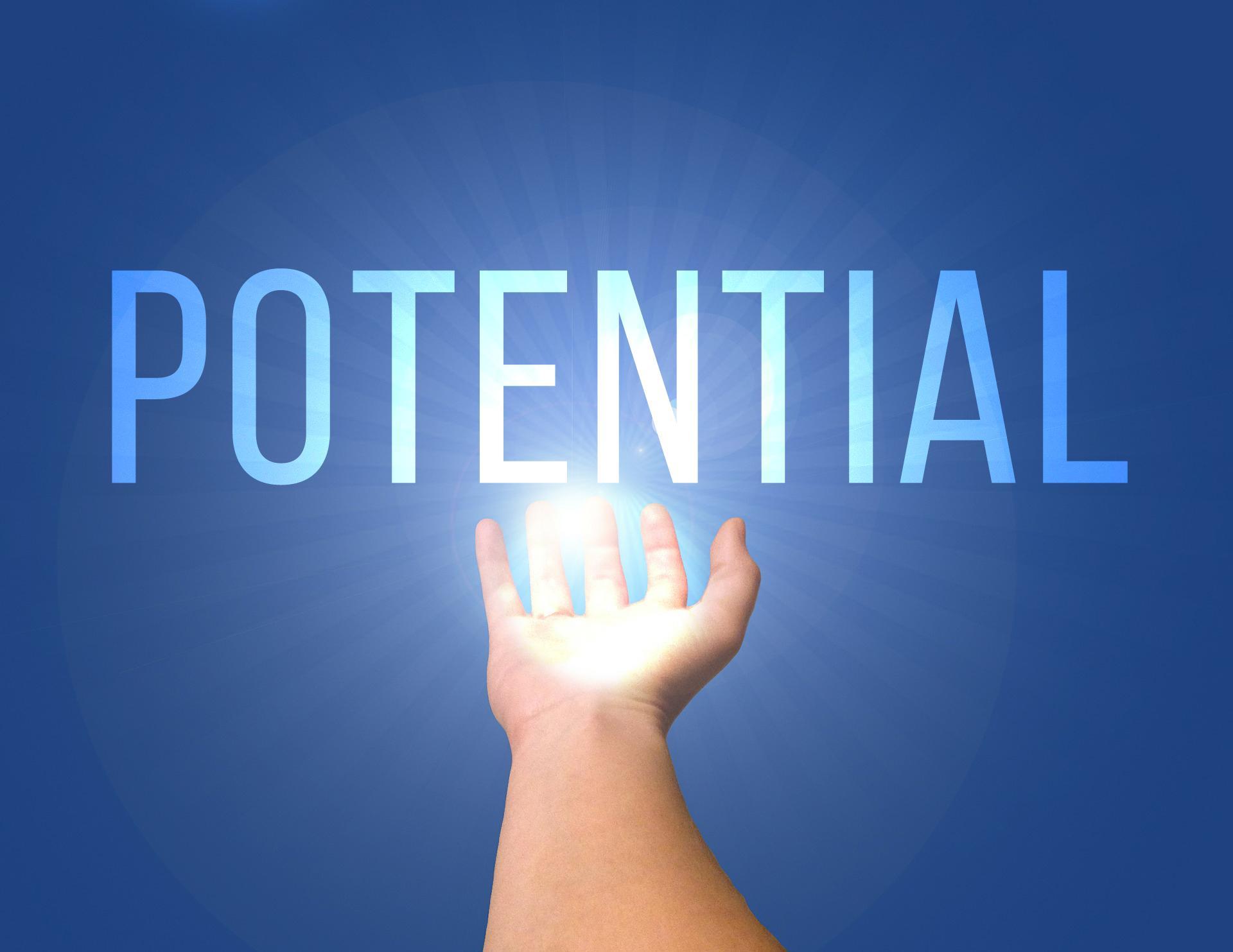 Potential позволит следить за уровнем заряда всех ваших устройств