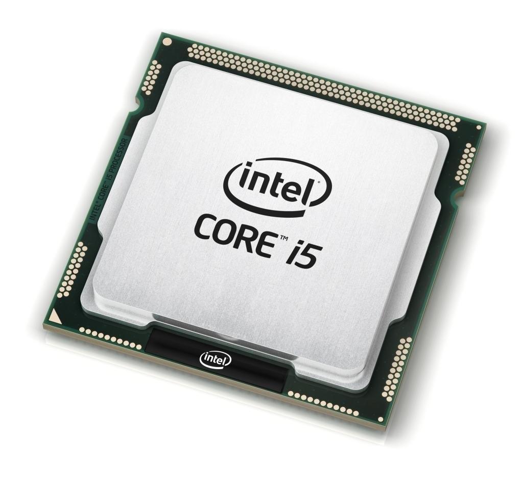 Сравнение процессоров Intel Core i5: 3 поединка за звание лучшего процессора