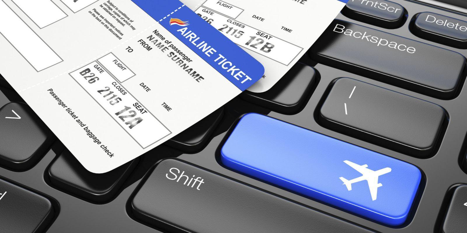 Когда лучше покупать авиабилеты: познакомьтесь со статистикой, основанной на четырех миллионах покупок