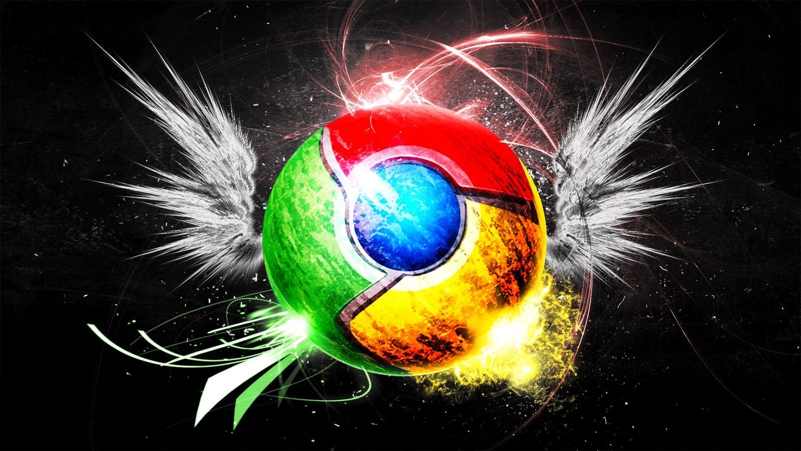 Как сделать из Google Chrome союзника в борьбе за продуктивность