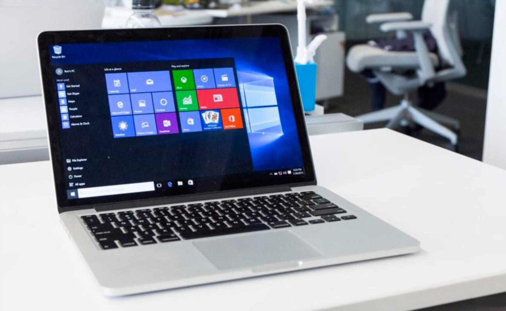 Microsoft разрешит обновляться до Windows 10 абсолютно всем, но это не легализует пиратские копии