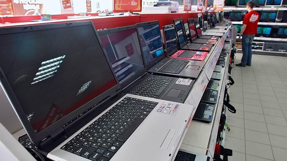 Последние тенденции компьютерного рынка 2014: Смартфоны обогнали всех, но и десктопы решили поднажать