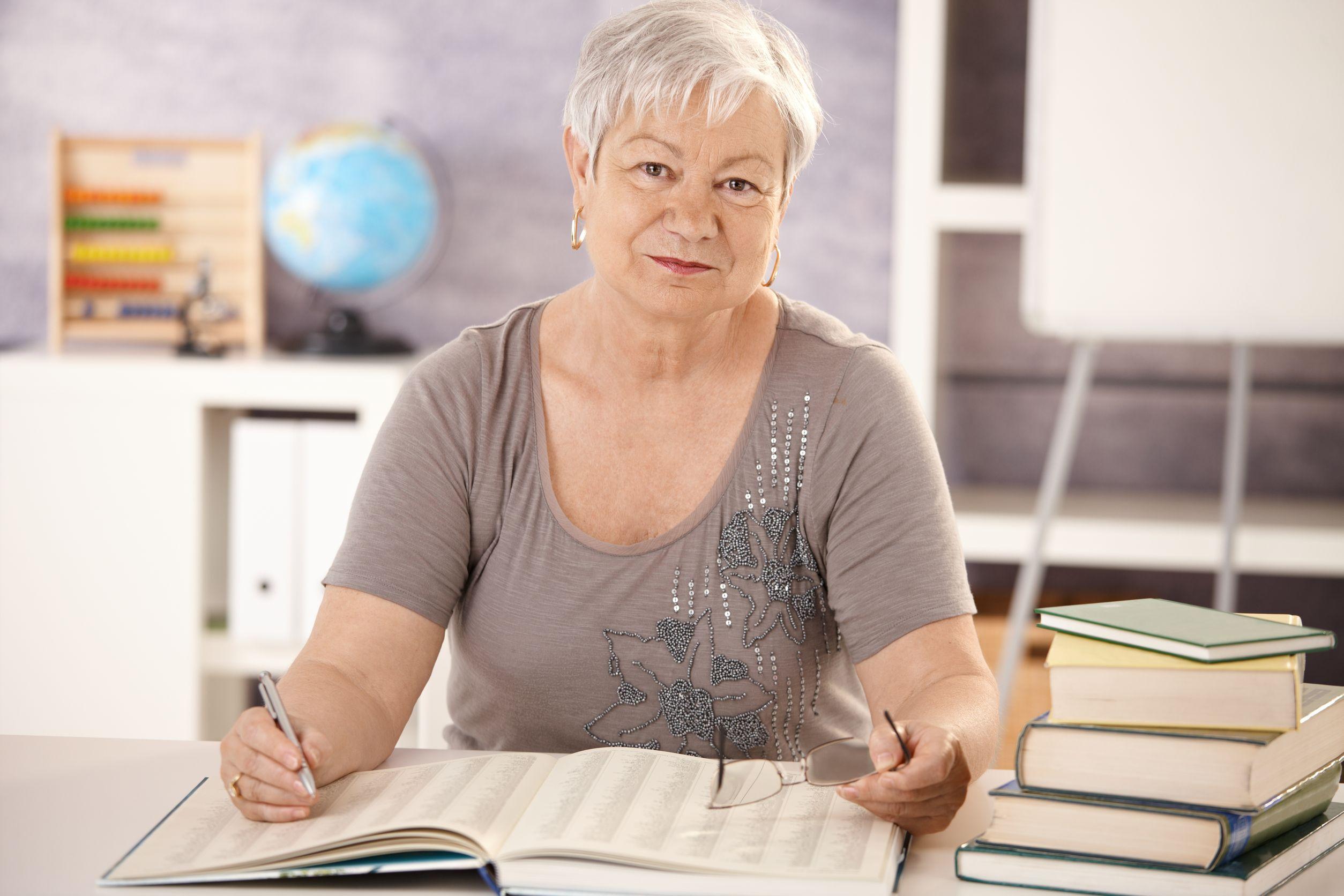 Как уйти на пенсию в 30 лет и воспитывать своих детей, не отвлекаясь на работу