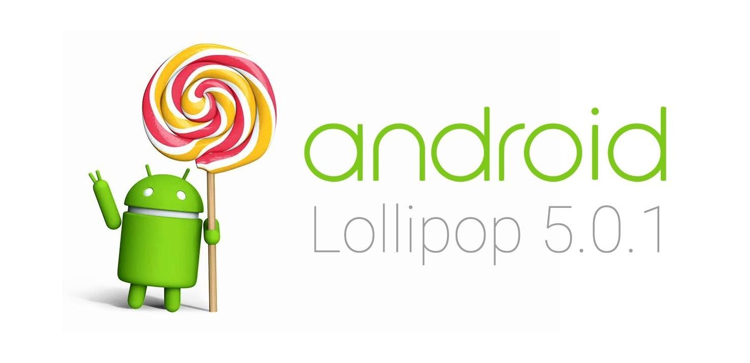 Как скачать и установить Android 5.0 Lollipop на Windows?