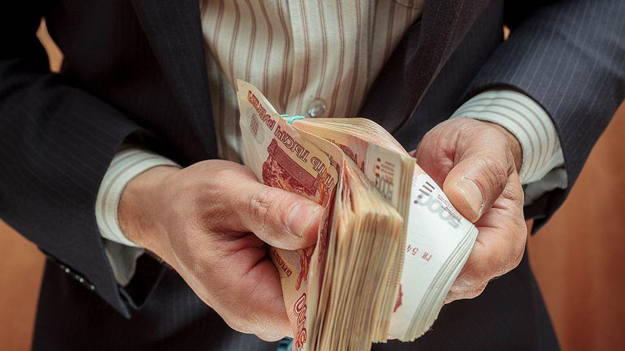 Как поднять себе зарплату: Этикет общения с начальством по поводу увеличения оклада