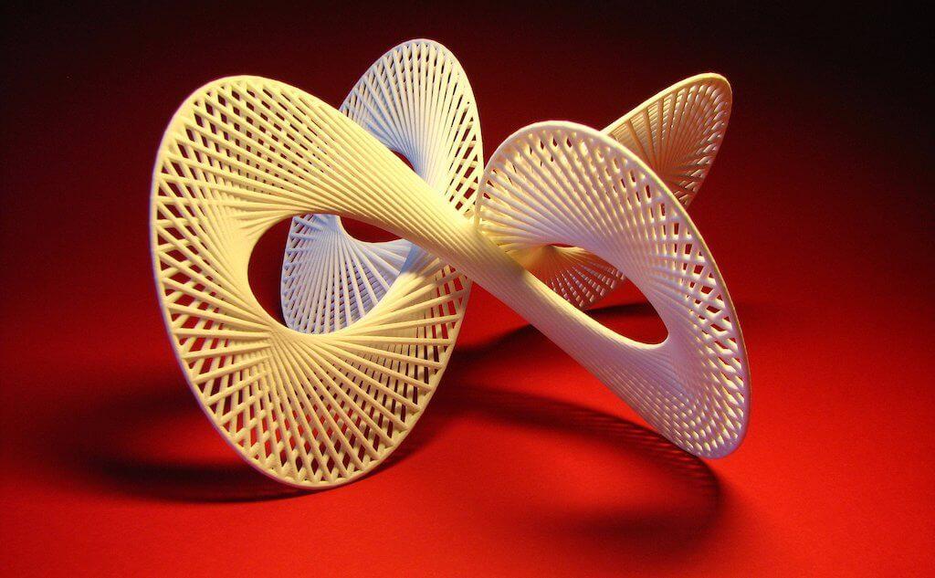 3D-печать выходит на новый уровень: жидкий металл