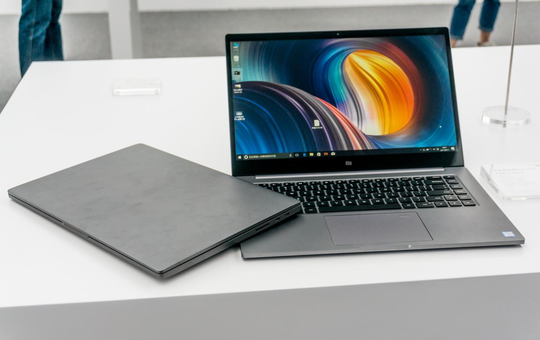 Какой ноутбук надежнее: делаем правильный выбор