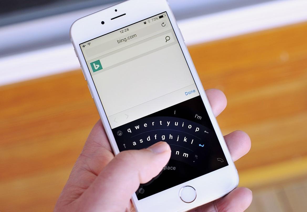 Как переводить сайты на другой язык на iPhone и iPad