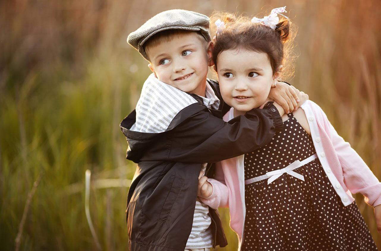 Как получаются дети от трех родителей? Великобритания готова сделать исторический шаг и одобрить «создание» детей от трех родителей