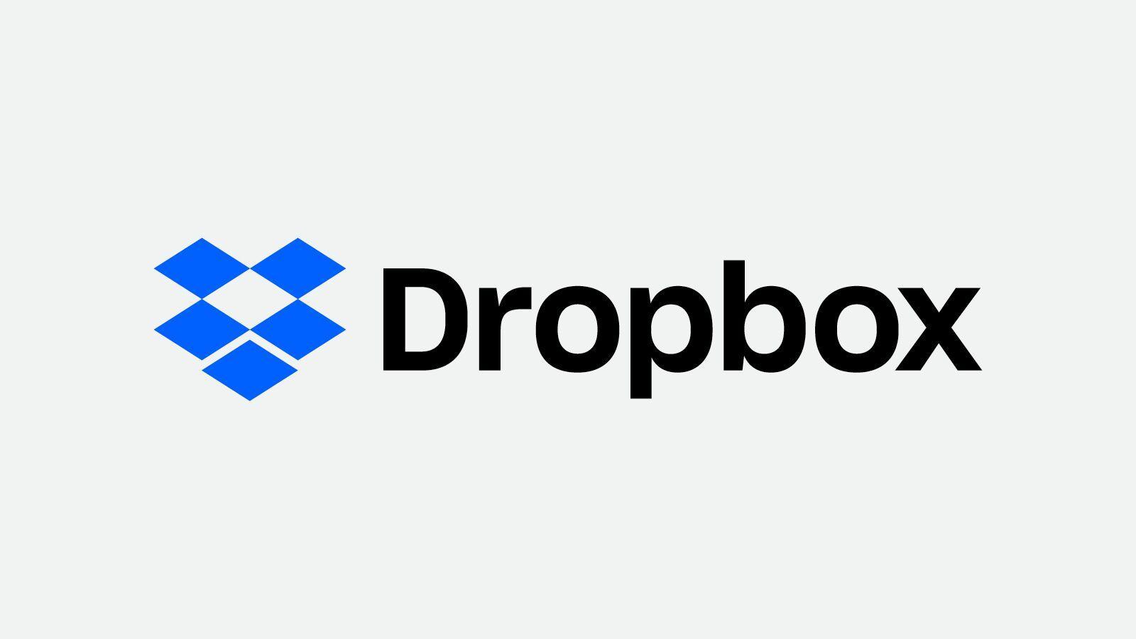 Dropbox – что это? Краткое руководство по эксплуатации