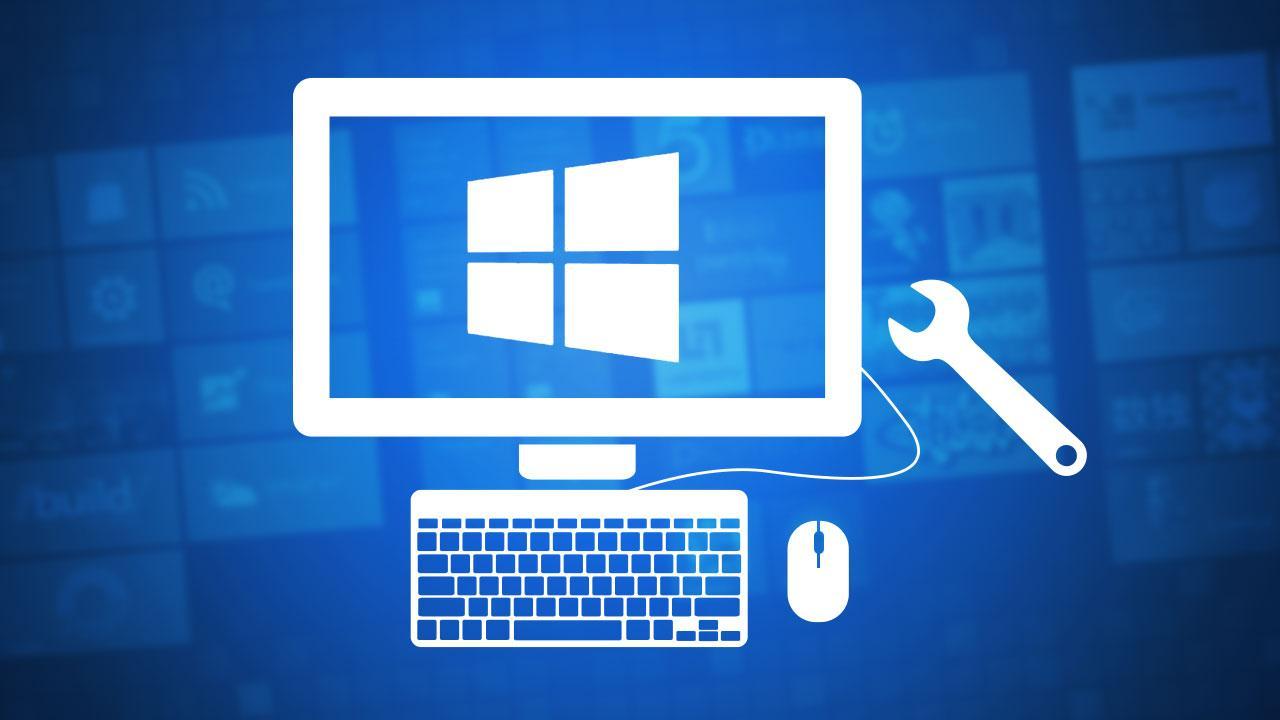 Как установить беспроводной принтер на Windows 8