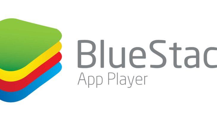 Как скачать Bluestacks для компьютера и установить эмулятор Android