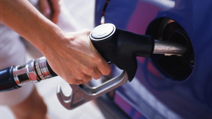 Как экономить бензин: ТОП-20 антикризисных приемов