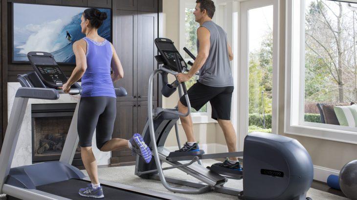 Как выбрать тренажер беговую дорожку для дома