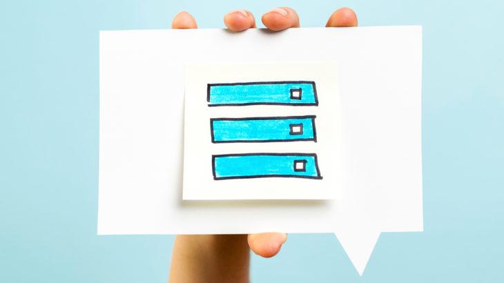 Создавая список дел, используйте различные цвета