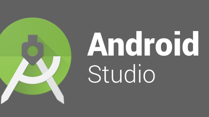 Google официально запустил Android Studio 1.0