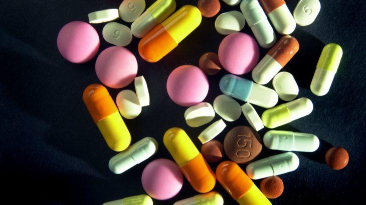 Лекарства-подделки: как не купить «пустышку»