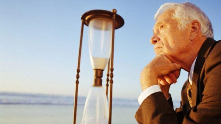 Обязательное пенсионное страхование – изменения 2015 года