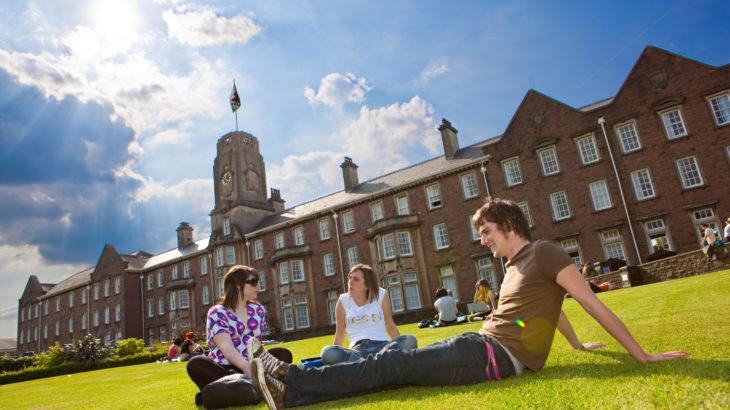 Бесплатное обучение за границей: 3 способа исполнить мечту