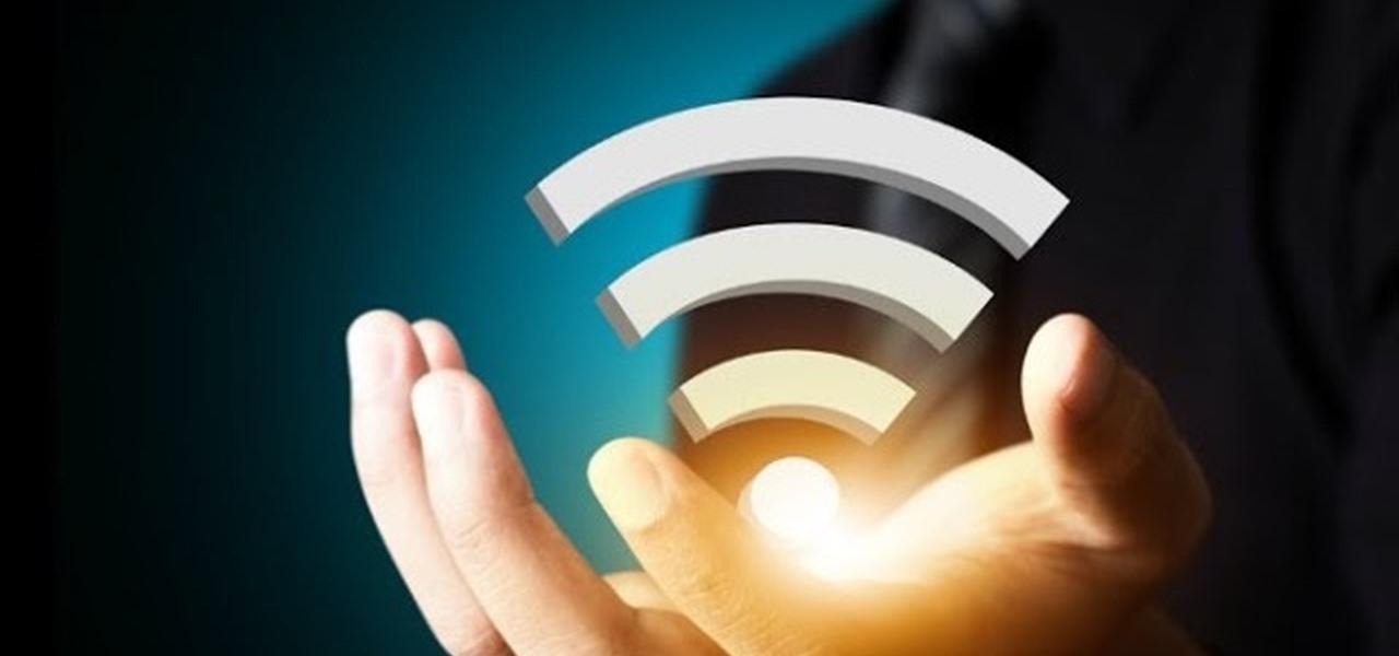 Как изменить пароль на Wi-Fi роутере