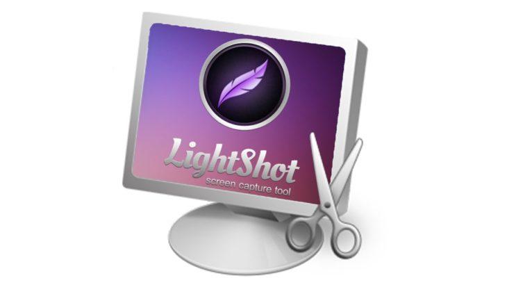 Удобная программа для скриншотов на Windows и Mac: LightShot