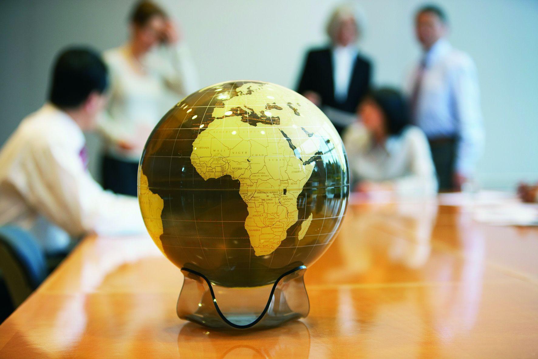 Последний переводчик потеряет работу в 2027 году: