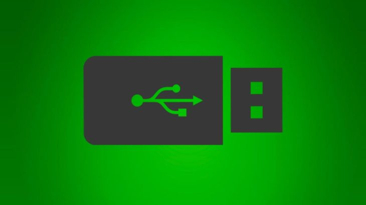 Как сделать загрузочную флешку или SD-карту: Windows 7, 8, 8.1, Linux, Dos и Mac OS X